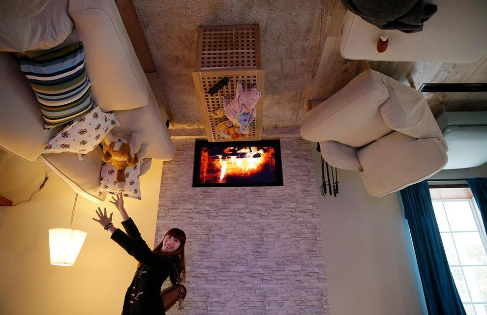casa-capovolta-sotto-sopra-taipei-taiwan-04