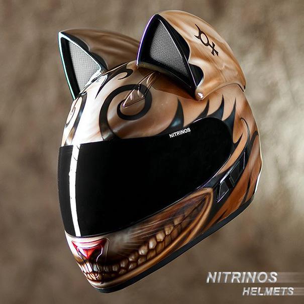 caschi-moto-gatto-neko-nitrinos-motostudio-8