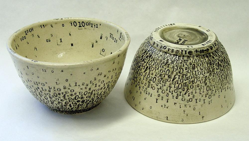 ceramiche-artistiche-laura-hewitt-1