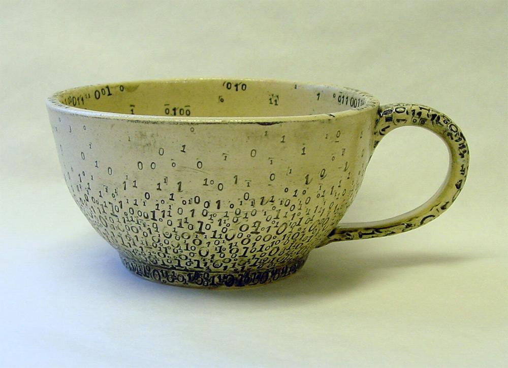ceramiche-artistiche-laura-hewitt-3