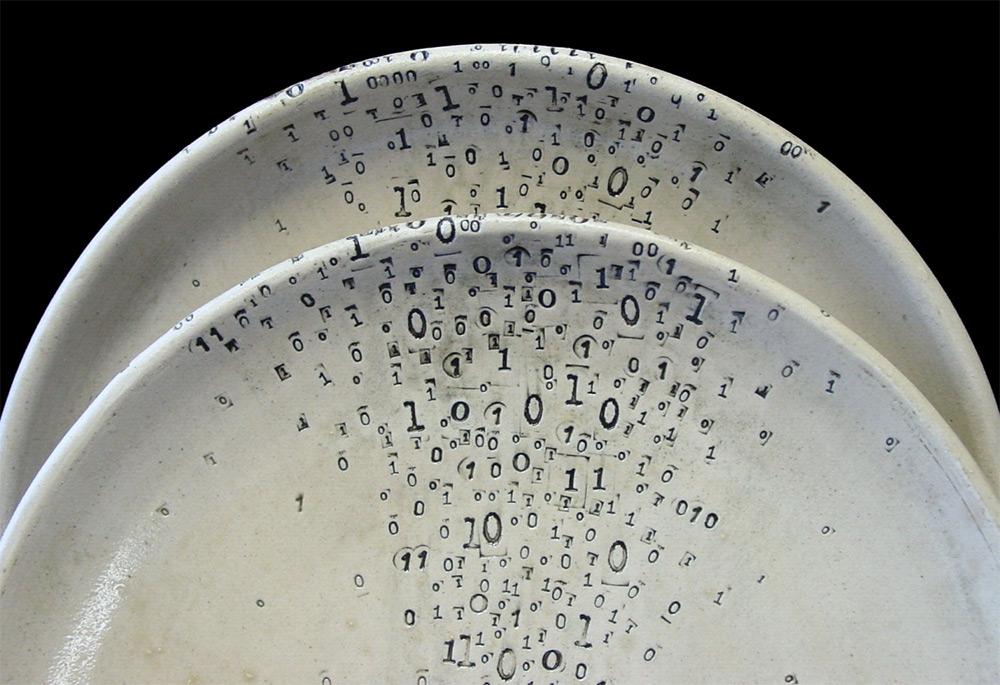 ceramiche-artistiche-laura-hewitt-5