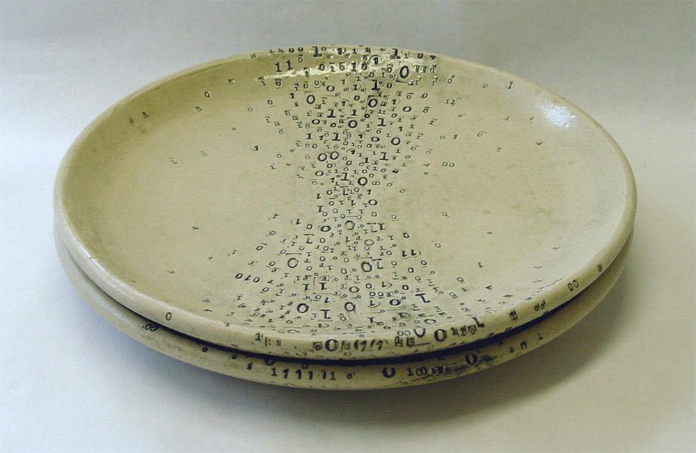 ceramiche-artistiche-laura-hewitt-6