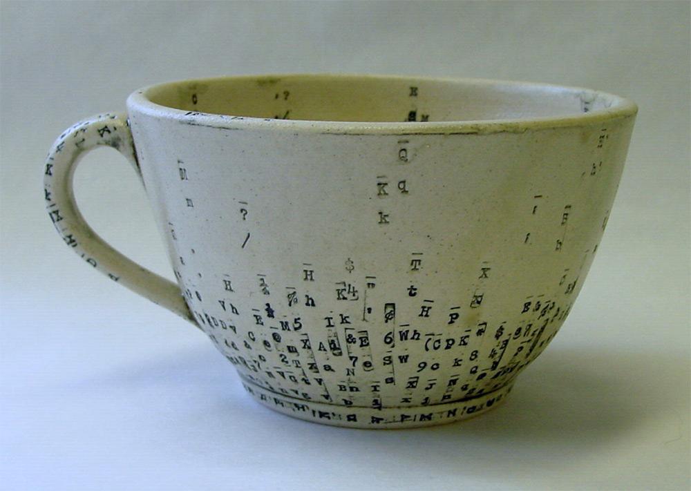 ceramiche-artistiche-laura-hewitt-7