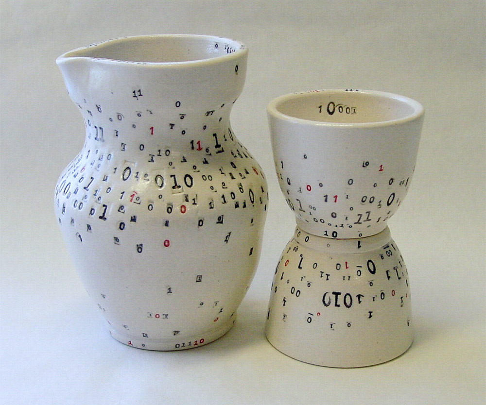 ceramiche-artistiche-laura-hewitt-8