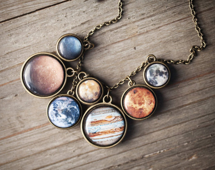 ciondoli-pendenti-pianeti-stelle-beautyspot-01