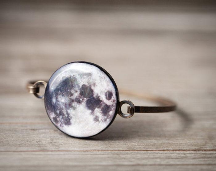 ciondoli-pendenti-pianeti-stelle-beautyspot-04