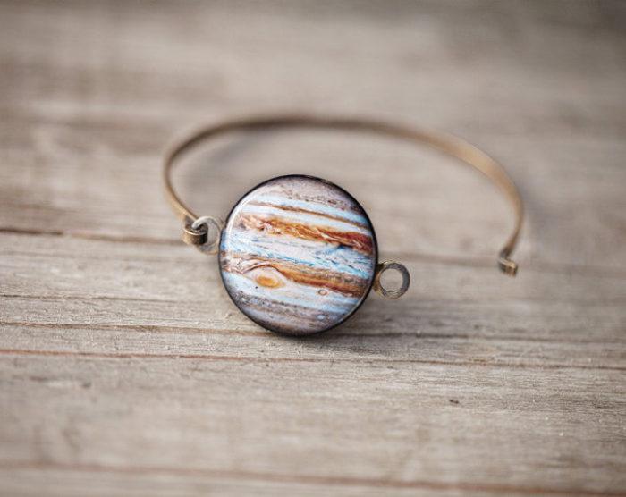 ciondoli-pendenti-pianeti-stelle-beautyspot-10