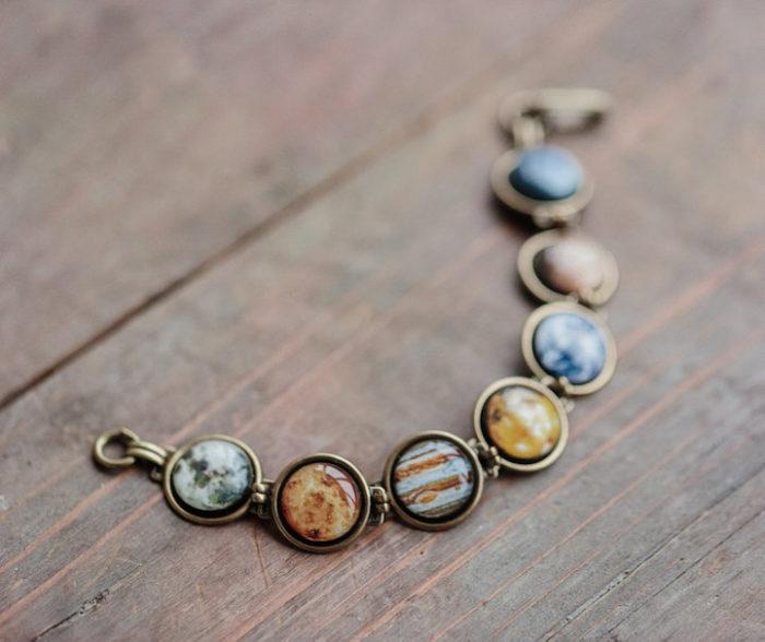 ciondoli-pendenti-pianeti-stelle-beautyspot-11