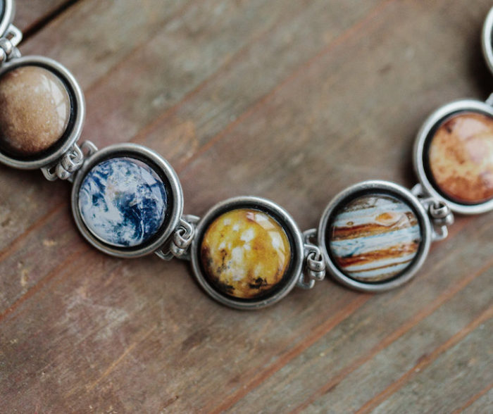 ciondoli-pendenti-pianeti-stelle-beautyspot-12