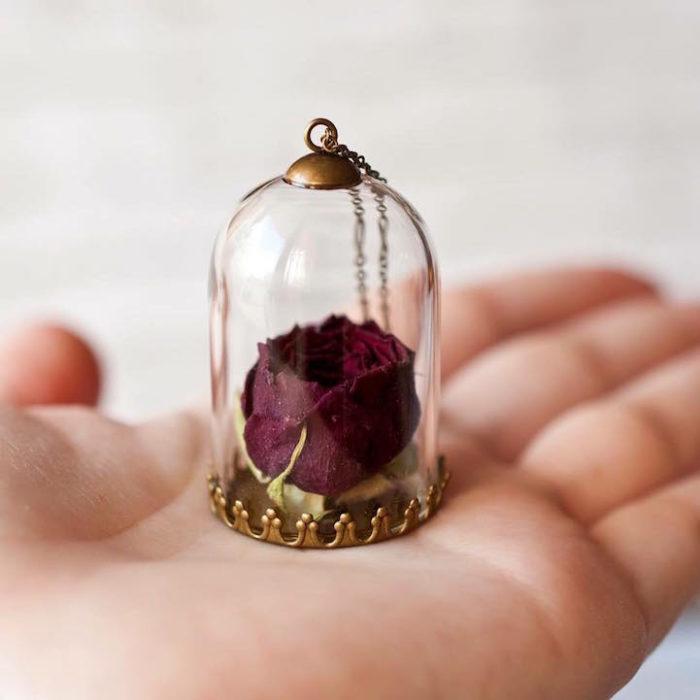 ciondolo-pendenti-resina-vetro-fiori-resity-01