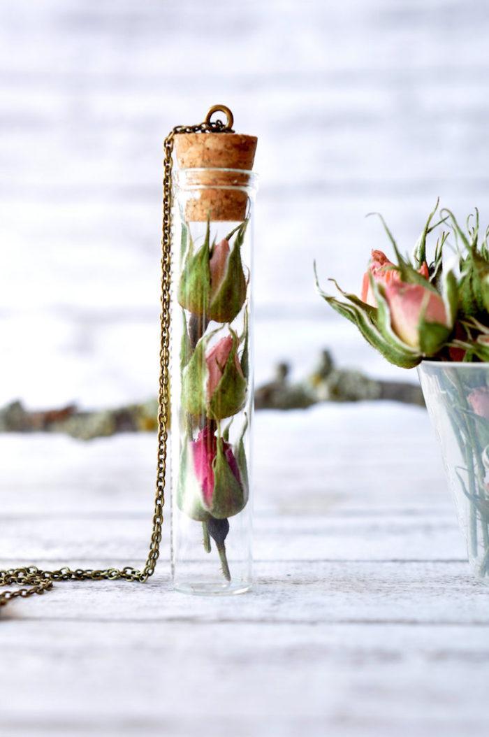 ciondolo-pendenti-resina-vetro-fiori-resity-04
