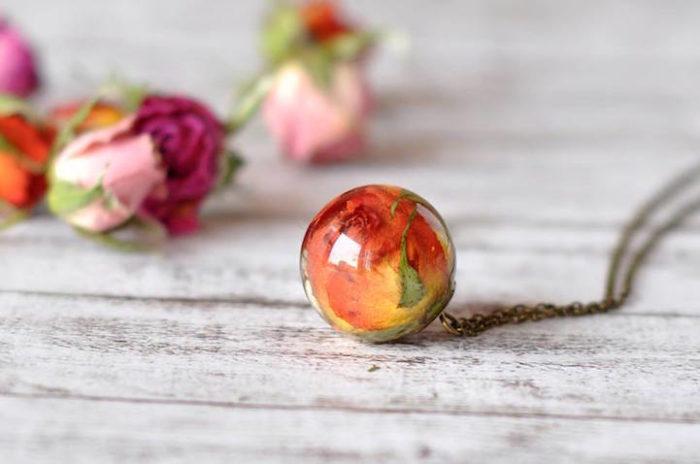 ciondolo-pendenti-resina-vetro-fiori-resity-05