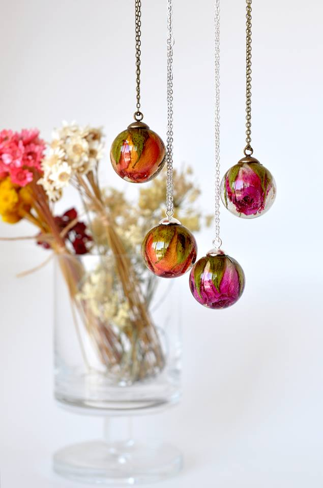 ciondolo-pendenti-resina-vetro-fiori-resity-06