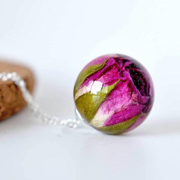ciondolo-pendenti-resina-vetro-fiori-resity-08