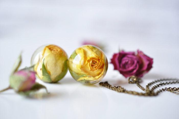 ciondolo-pendenti-resina-vetro-fiori-resity-11