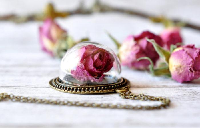 ciondolo-pendenti-resina-vetro-fiori-resity-12