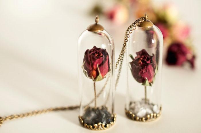 ciondolo-pendenti-resina-vetro-fiori-resity-13