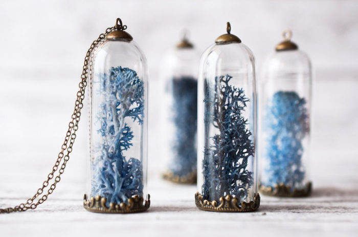 ciondolo-pendenti-resina-vetro-fiori-resity-14