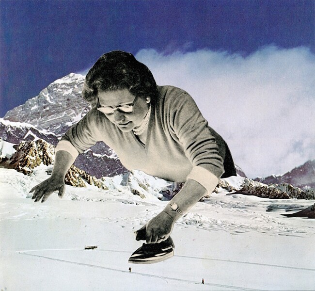 collage-foto-vintage-surreali-sammy-slabbinck-01