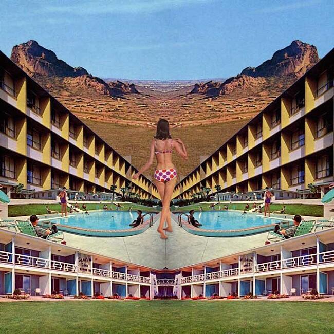 collage-foto-vintage-surreali-sammy-slabbinck-02
