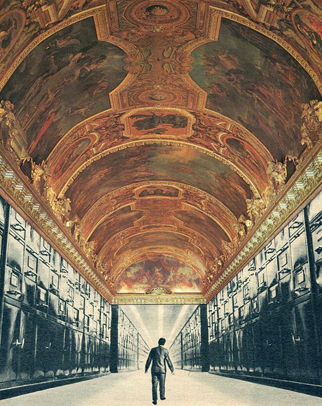 collage-foto-vintage-surreali-sammy-slabbinck-03