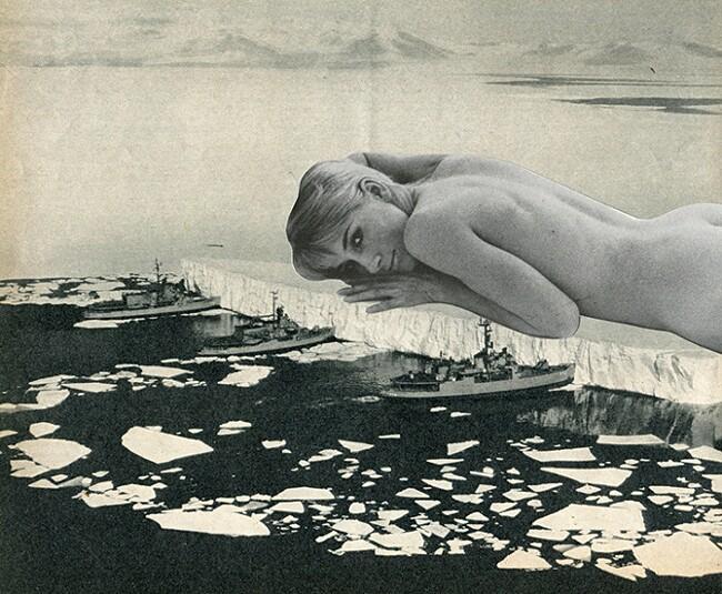 collage-foto-vintage-surreali-sammy-slabbinck-04