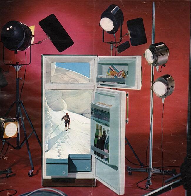 collage-foto-vintage-surreali-sammy-slabbinck-06