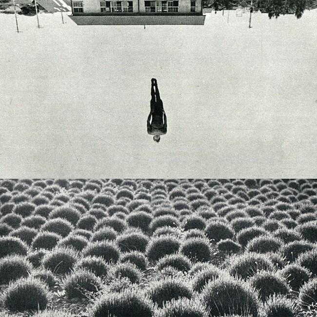 collage-foto-vintage-surreali-sammy-slabbinck-08