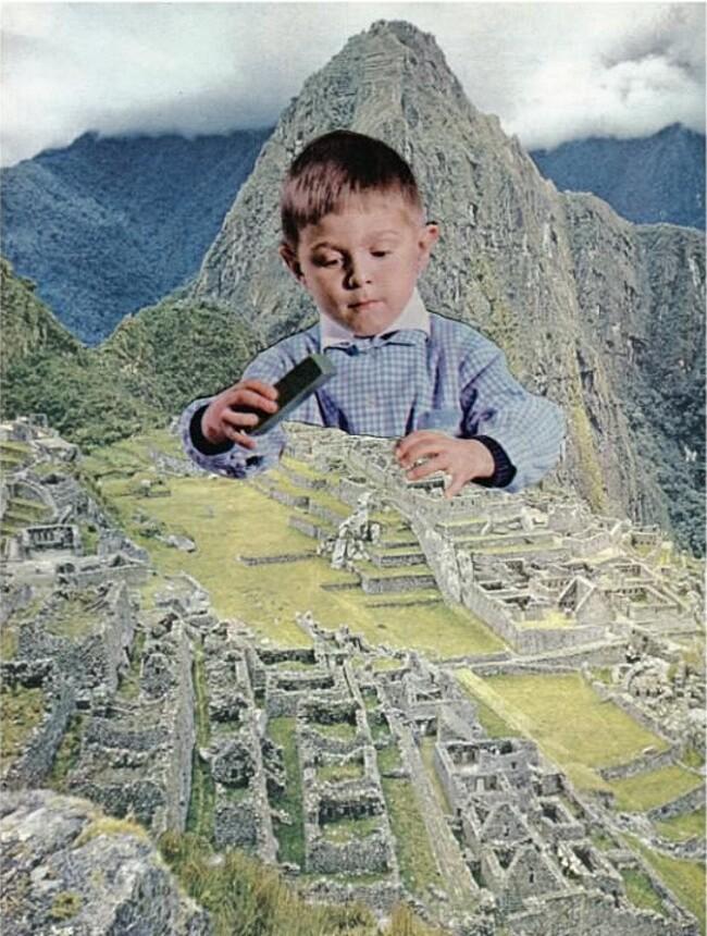 collage-foto-vintage-surreali-sammy-slabbinck-14