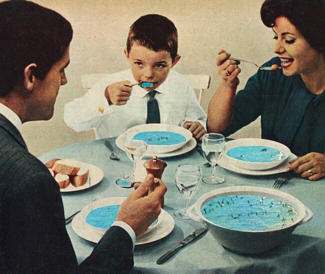 collage-foto-vintage-surreali-sammy-slabbinck-15