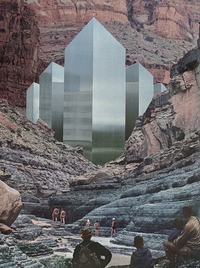 collage-foto-vintage-surreali-sammy-slabbinck-17