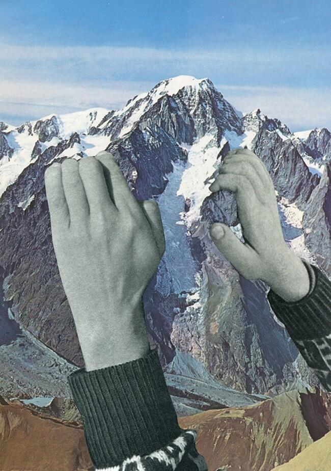 collage-foto-vintage-surreali-sammy-slabbinck-19