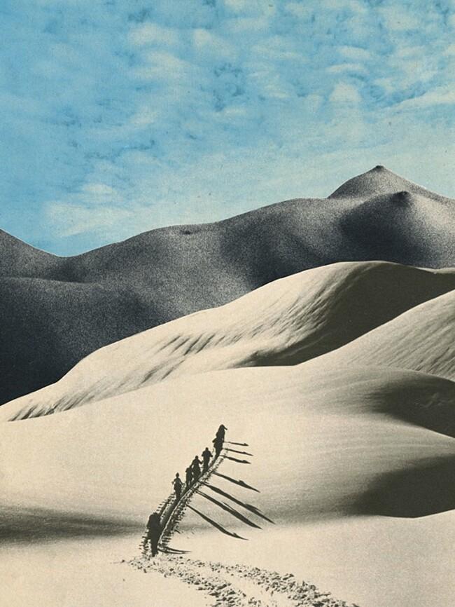 collage-foto-vintage-surreali-sammy-slabbinck-21