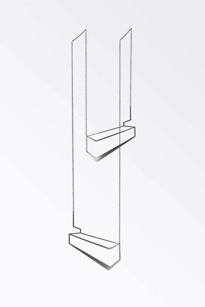 collane-geometriche-gioielli-artistici-eleftheria-stamati-02
