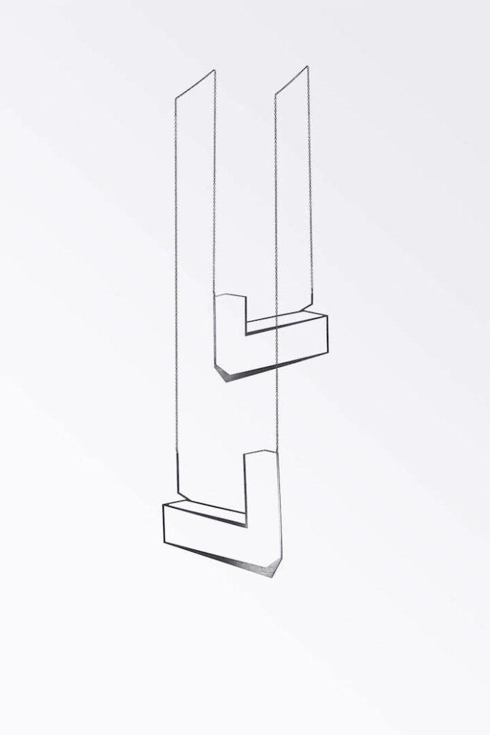 collane-geometriche-gioielli-artistici-eleftheria-stamati-09