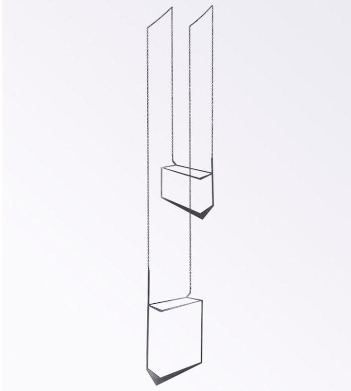collane-geometriche-gioielli-artistici-eleftheria-stamati-10