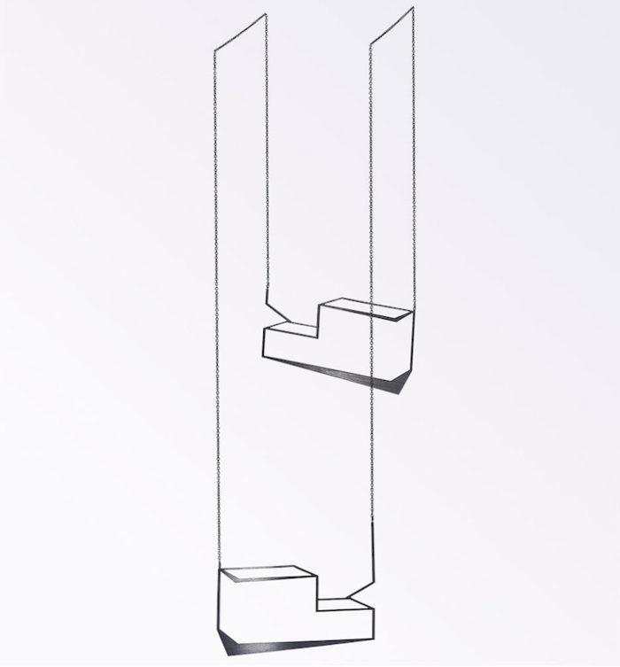 collane-geometriche-gioielli-artistici-eleftheria-stamati-13