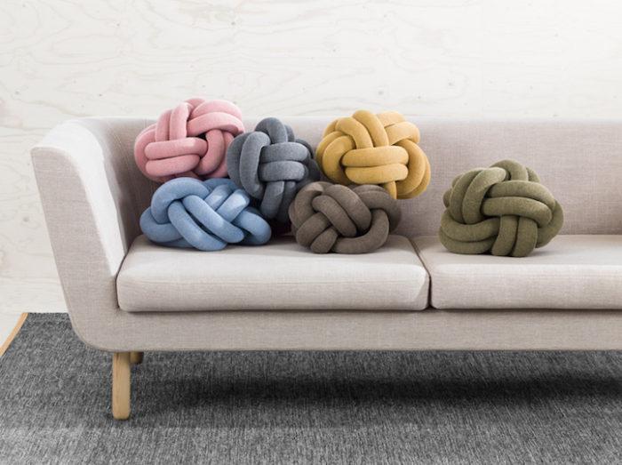 cuscino-nodo-maglia-knot-cushion-01