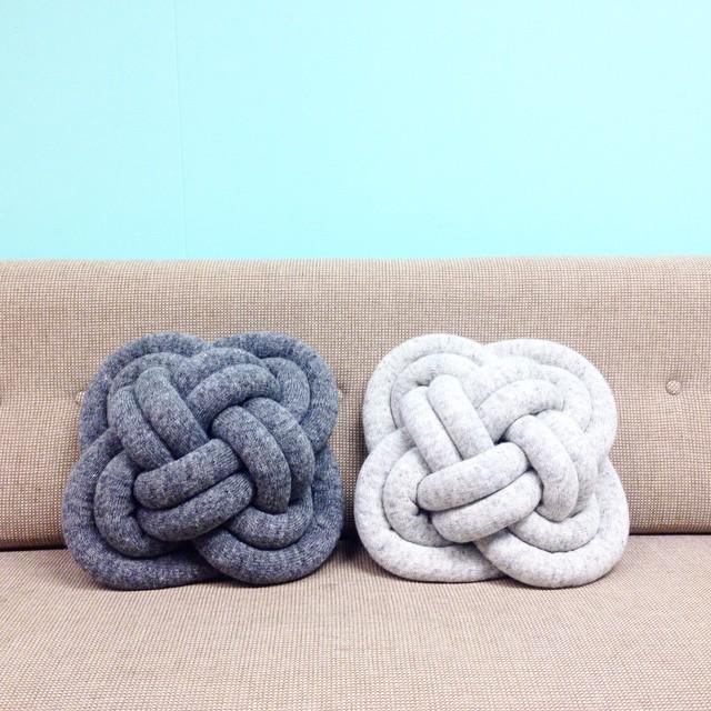 cuscino-nodo-maglia-knot-cushion-04