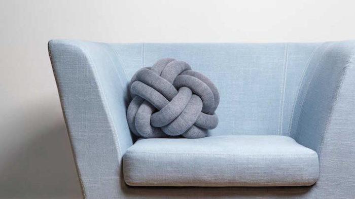 cuscino-nodo-maglia-knot-cushion-07
