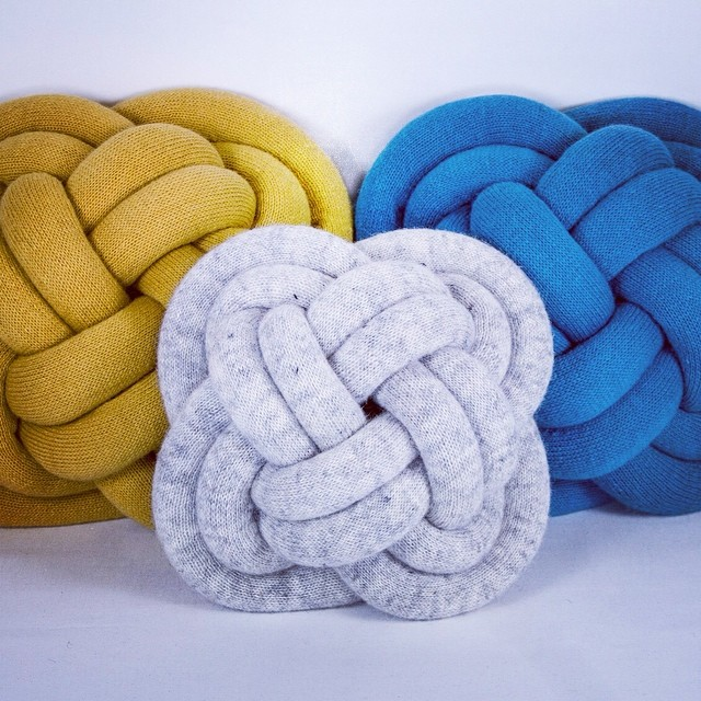 cuscino-nodo-maglia-knot-cushion-08