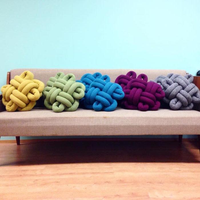 cuscino-nodo-maglia-knot-cushion-09