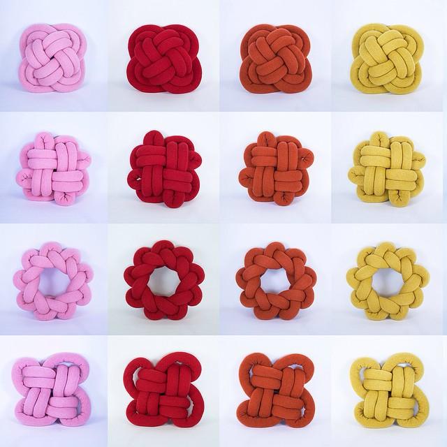 cuscino-nodo-maglia-knot-cushion-10