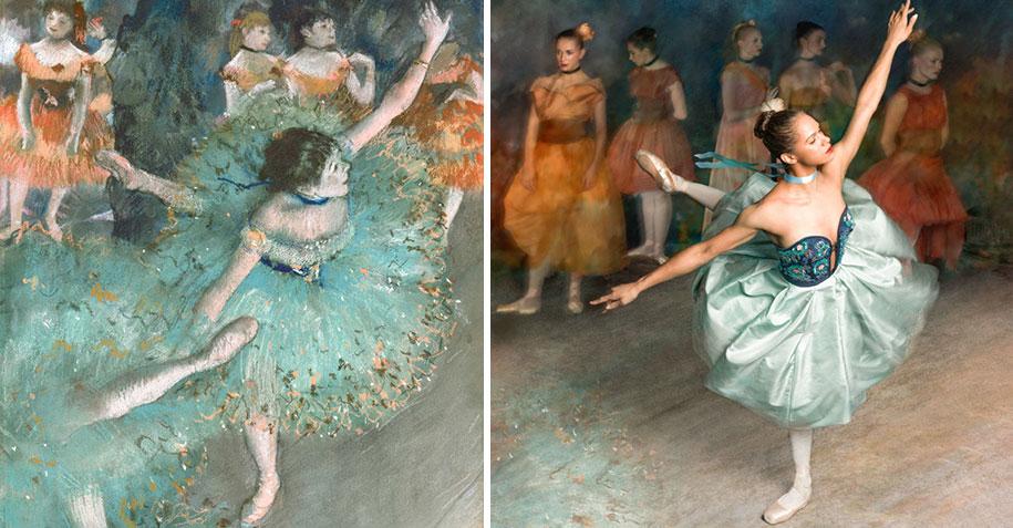 dipinti-danza-edgar-degas-fotografia-misty-copeland-1
