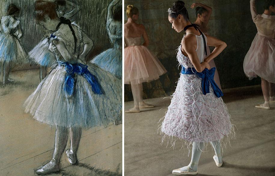 dipinti-danza-edgar-degas-fotografia-misty-copeland-2
