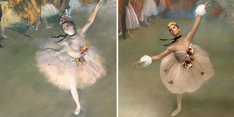 dipinti-danza-edgar-degas-fotografia-misty-copeland-3