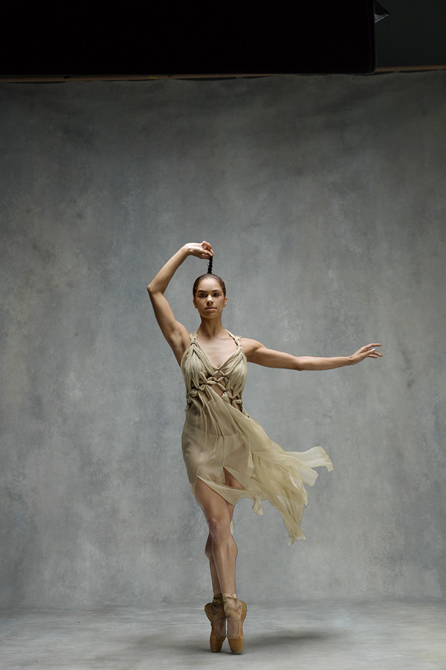 dipinti-danza-edgar-degas-fotografia-misty-copeland-4