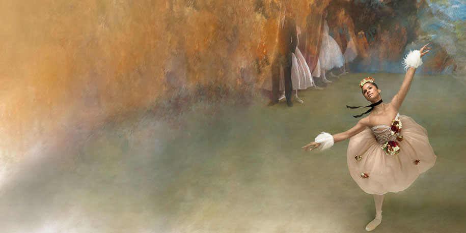 dipinti-danza-edgar-degas-fotografia-misty-copeland-5