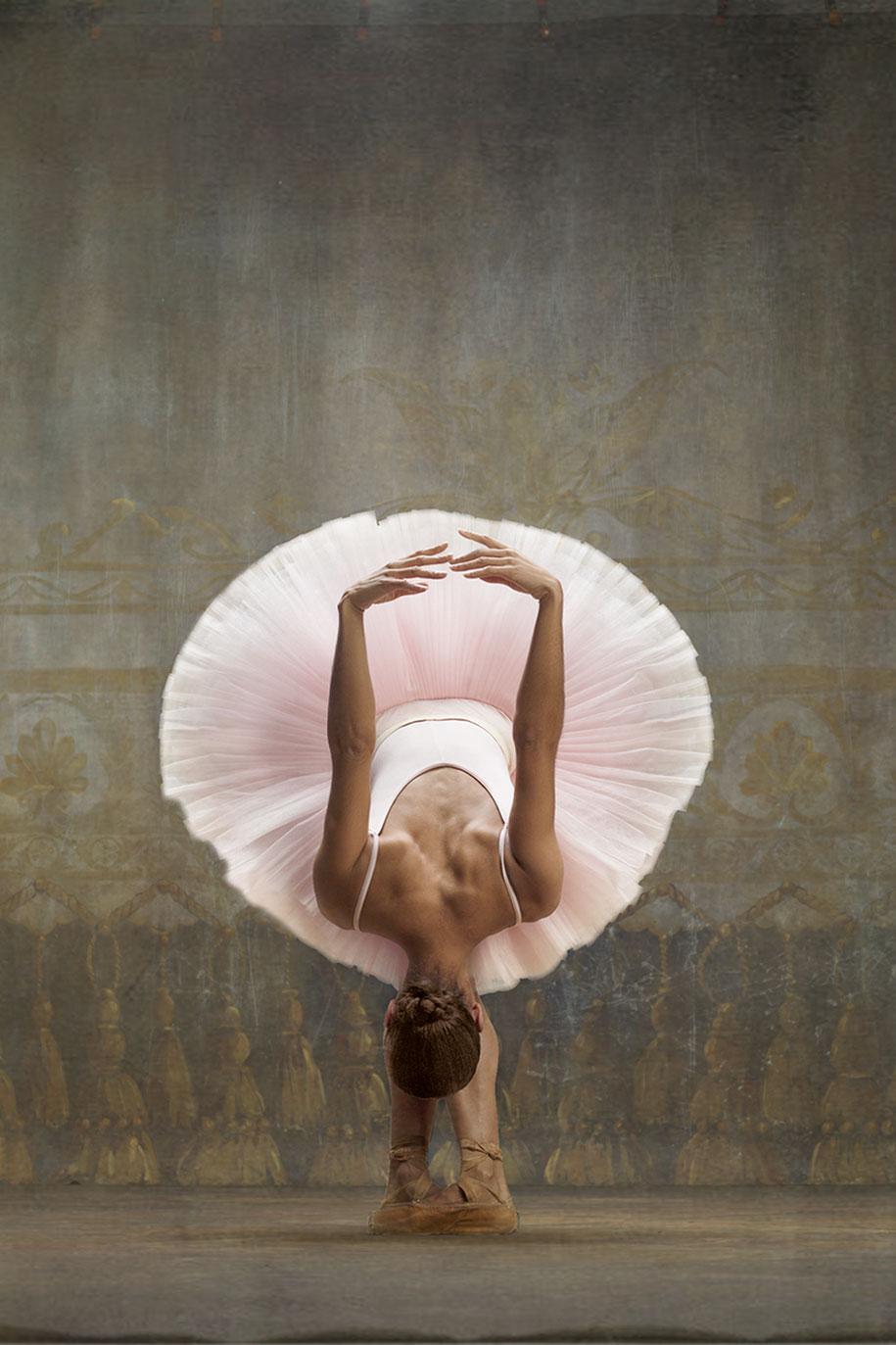 dipinti-danza-edgar-degas-fotografia-misty-copeland-6