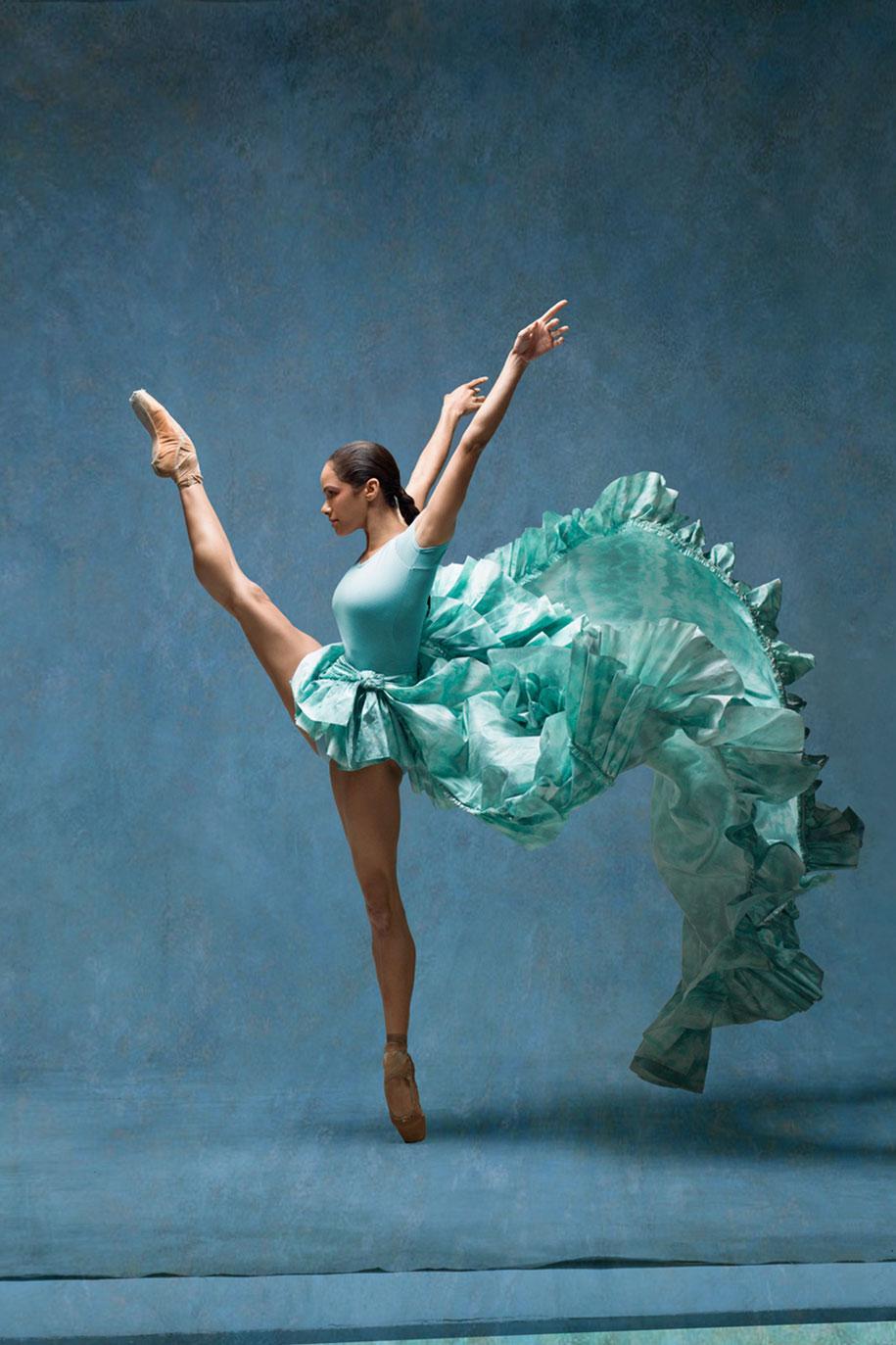 dipinti-danza-edgar-degas-fotografia-misty-copeland-7